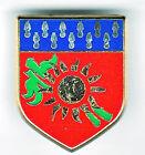 Insigne Gendarmerie Guadeloupe 50143.101