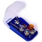 GE General Electric Ersatzlampenkasten Ersatzlampenbox H7 & H1