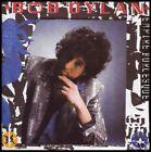 BOB DYLAN - EMPIRE BURLESQUE ~ CLASSIC 10 Trk CD *NEW*