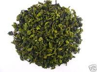 Grade AA Ben Shan Oolong Tea 50g