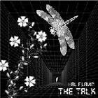 Hal Flavin ‎– The Talk - Cd 5 track EP
