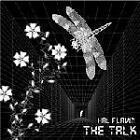 Hal Flavin – The Talk - Cd 5 track EP