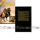Aldair in Albion - Neal Barrett JR.- Collana Libri di fantasy 11 - LB41-58