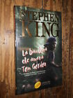 La bambinca che amava Tom Gordon S. King Sperling 2004 CP