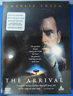 The Arrival (DVD, 1997)