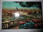 Cartolina Torino Panorama 1960 (544gg)