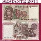 ITALIA ITALY, 5.000 5000 ANTONELLO DA MESSINA 09.03. 1979, P. 105a, FDS / UNC