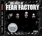 FEAR FACTORY - The best of (CD New)