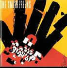 THE SMITHEREENS Blow up CD New