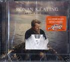 RONAN KEATING Bring you home CD Sealed BOYZONE