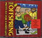 OFFSPRING - Pretty fly (for a white guy) (CD Single)