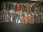 Custom Bowstring & Cable set for 2011-2013 Year PSE Bow Color Choice String