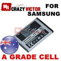 Battery SAMSUNG GT-E1190 Flip Style E2330 S5150 E2210L E1310B E1150i AB463446BU