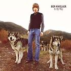 Ben Kweller - On My Way (CD 2004) 11 TRACKS -MINT NEW UNSEALED CD