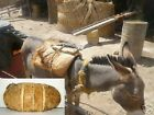 Bat D'Ane Authentique - BURKINA FASO - AFRIQUE
