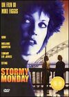 STORMY MONDAY Melanie Griffith Tommy Lee Jones Sting DVD FILM Sealed