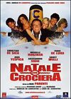 Natale in crociera - Christian De Sica , Nancy Brilli - Fabio De Luigi Dvd_20