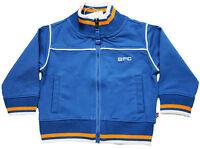 %%% BFC Babyface Sweatshirt  Gr. 68  Neu %%%