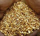 1 DWT 24K FINE GOLD  .9999+ CLEAN PURE Super Refined Shot-BULLION - NOT SCRAP