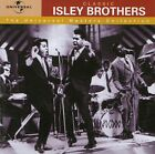 ISLEY BROTHERS classic isley brothers CD - Album