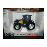 ROS RS30125 Trattore New Holland HYDROGEN 1:32 MODELLINO DIE CAST MODEL