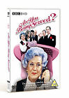 Are You Being Served? - Series 7 (DVD, 2008)