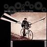 Faith No More - This Is It (The Best of , 2003 CD QUALITY CHECKED & FAST