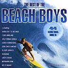 The Beach Boys - Best of the Beach Boys EMI 1995 2 CD MINT CD QUALITY CHECKED