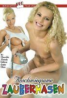 Anschmiegsame Zauberhasen (2006)