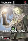 Eternal Ring (Sony PlayStation 2, 2000)