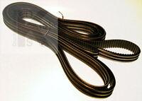 Antriebsriemen Belt A0,HP Designjet 230 250C 330 350C 430 450C 750C C4706-60082