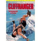 Cliffhanger (DVD, 2000, Collectors Edition Multiple Subtitled Languages)