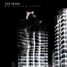 The Dears - No Cities Left (2004) MINT CD QUALITY CHECKED & FAST FREE P&P