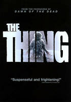 Thing (2011) - ---LIKE NEW---