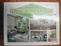 Haciendo El más de la vida Habitaciones y & salas ideas guide