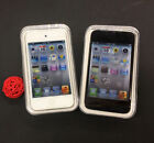 Apple iPod touch 4th Generation 8GB/16GB/32GB MP3 Player (Latest Model)
