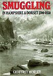 Smuggling in Hampshire and Dorset, 1700-1850-ExLibrary