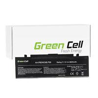 Batería para Samsung NP-R60FY01/SEF NP-R60FY01/SEG Ordenador 6600mAh