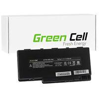 HSTNN-Q41C Batería para HP Ordenador 5200mAh