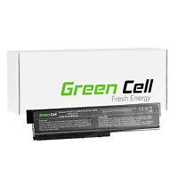 Batería para Toshiba DynaBook SS M51 216C/3W 240E/3W Ordenador 8800mAh