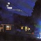 Yo La Tengo - And Then Nothing Turned Itself (NEW and Sealed CD) (21)