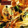 My Little Funhouse CD Standunder (1992)