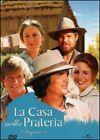 Serie Tv - La Casa Nella Prateria - Stagione 6 - 6 Dvd