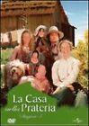 Serie Tv - La Casa Nella Prateria - Stagione 3 - 6 Dvd