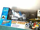 KART RADIO CONTROL R/C RACE-WIN ESCALA 1/16