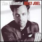 BILLY JOEL (2 CD) THE ESSENTIAL ~ PIANO MAN ~ GREATEST HITS / BEST OF *NEW*