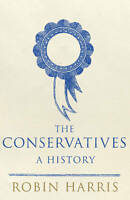 The Conservatives: A History-ExLibrary