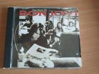 CD Bon Jovi - Crossroad