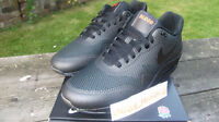 HYPERSTRIKE NIKE AIR MAX 1 HYP NEW BLOOD US 15 UK 14 49.5 Hyperfuse England camo