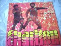 Charlton Athletic v Crystal Palace 27.3.79 Division 2 programme